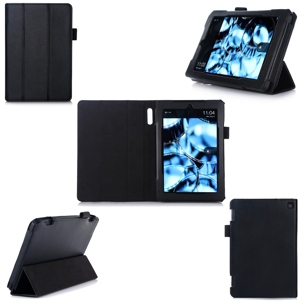 亚马逊 Kindle fire Hd 7 2014