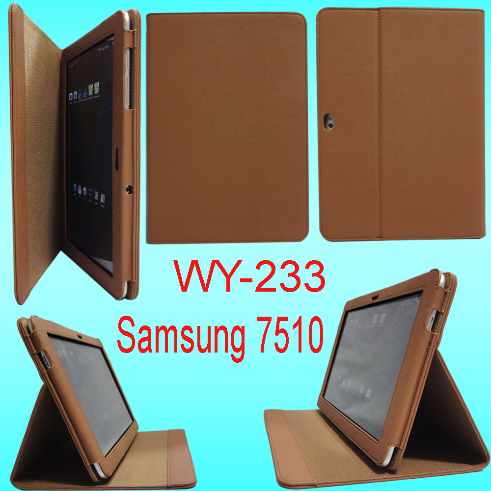 For Samsung P7510 case